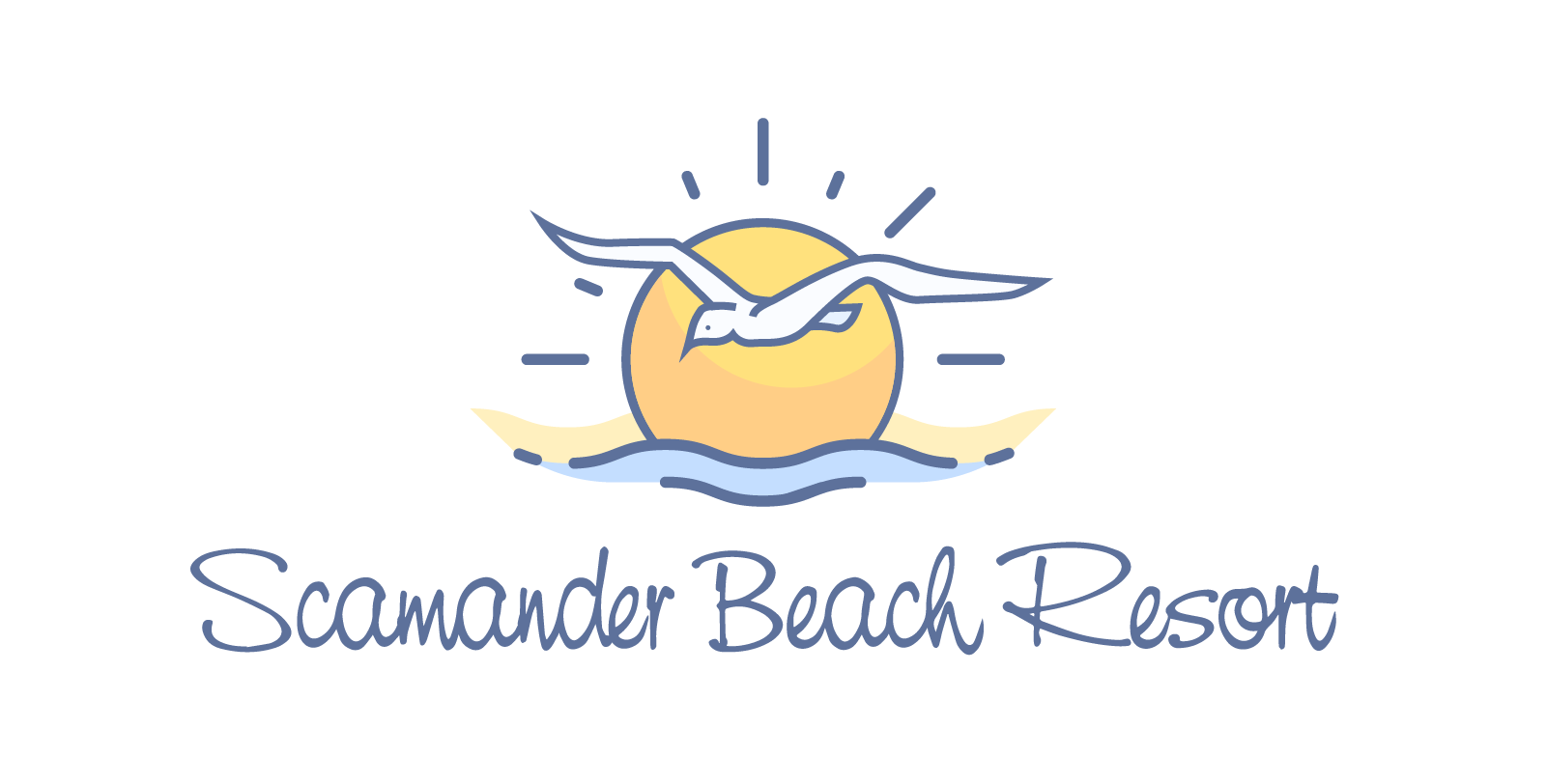 Stay In Scamander Tas   Scamander Beach Resort